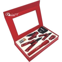 Snap-on Multi Herramientas Tool Set 5 Pz. / No Victorinox