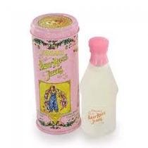 Perfume Baby Rose Versace 50ml Dama,original