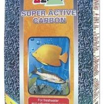 Super Carbon Activado Azoo