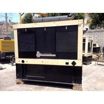 Generador De Luz Kohler 100 Kw 43 Hrs Con Video! Tier Ii
