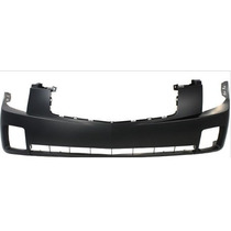 Facia Defensa Delantera Cadillac Cts Sedan 2003 - 2007