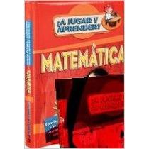 Juega Y Aprende Matematicas Reymo