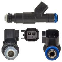 Inyector De Gasolina Dodge Cirrus, Neon, Stratus, Caravan