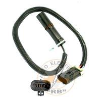 Sensor Posicion Cigueñal Chevrolet Pick Up 94-00 Suburban