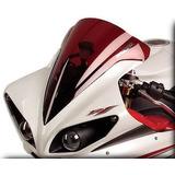Mica Parabrisas Para Moto