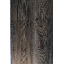 Piso Vinilico Woodline 2mm London Cooper