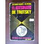 Mi Vida León Trotsky- El Asesinatode Trotzki-2 En1-1a.ed-pm0