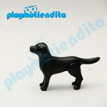Playmobil Pieza Suelta / Animales Perros. Playmotiendita