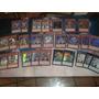 Yugioh Base Set Para Deck Spellbook Prophecy Coleccion