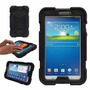 Funda Survivor Samsung Galaxy Tab 3 7 P3200 +3regalos T210