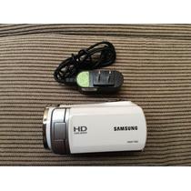 Videocámara Samsung Hmx-f90