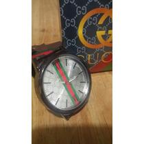 Reloj Gucci Cuarzo