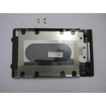 Caddy De Disco Duro Para Laptops Gateway Mx6901m