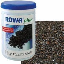 Eliminador De Algas Rowa Phos 1 Kilo Oferta