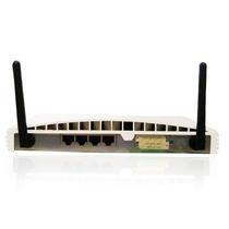 Router Acces Point, Repetidor De Señal 54 Mbps
