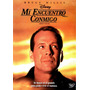 Dvd Mi Encuentro Conmigo (2000) Disney`s The Kid - Jon Turte