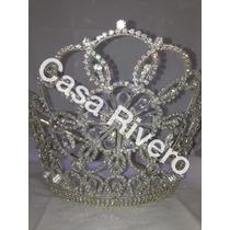 Coronas Para Reina De Belleza O Carnaval Mdn