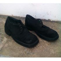Zapatos Ozono T-7 Caballero,fashion,oficce