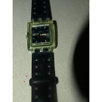 Vendo Bonito Reloj Swatch Dama