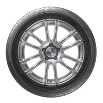 Llanta Bridgestone 215 40 R17 Modelo Potenza Re050a