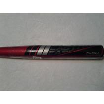 Bat Para Softbol Easton