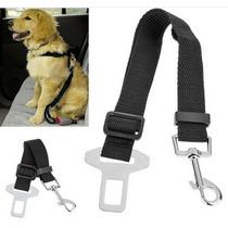 Arnés Seguridad Perro Para Automóvil Cinturón Accesorios