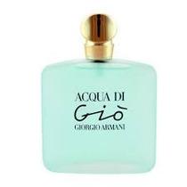 Perfume Acqua De Gio Dama 100 Ml ¡¡ 100% Originales¡
