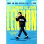 Dvd Mi Nombre Es John Lennon (nowhere Boy) 2009 - Sam Taylor