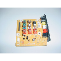 Input Board Ba94n0f0102 2_a Refaccion Tv Lcd Emerson