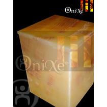 Urnas Funerarias Onix