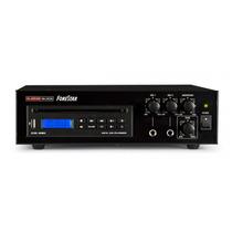 Amplificador Altavoces Audio Profesional Ma 18cdu Fonestar
