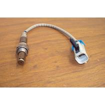 Sensor De Oxigeno 149100-7161 Buick, Chevrolet, Gmc, Etc...