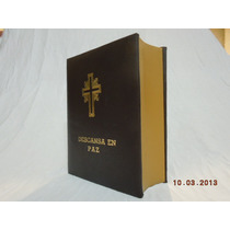 ° Urnas Funerarias De Lujo En Piel Aparenta Ser Un Libro Pm0