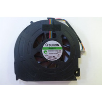 Abanico Ventilador Gateway Nv59 (4 Pin) Mg60090v1-q000-s99