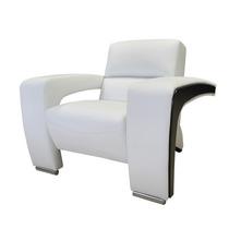Sala Salas Sillones Sofa Mod Zedie Mobydec Fábrica Muebles