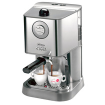 Cafetera Gaggia 12300 Baby Class Espresso Hm4