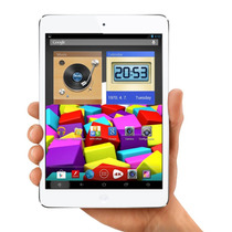 Tablet Pc Onda V818 Mini Pad Android 7.9 Ips Envio Gratis