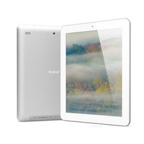 Ainol Novo9 Spark 2 Ii Tablet 9.7 16gb Android 4.2.2