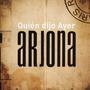 Cd De Ricardo Arjona: Quien Dijo Ayer 2007