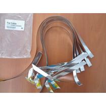 Cable De Scanner Samsung Scx4521 4725