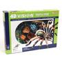 Tb Tedco 4d Vision Tarantula Spider Anatomy Model