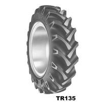 Llanta 23.1-26 Tr135 Marca Bkt Agricola Radial Trasera R-1