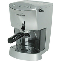 Cafetera Gaggia 16109 Evolution Semiautomática Hm4