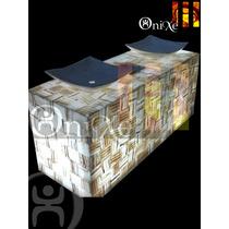 Muebles Para Baño Onix