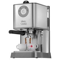 Cafetera Gaggia 12500 Baby Twin Espresso Hm4