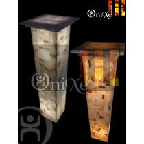 Columnas Onix