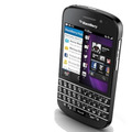 Celular Blackberry Q10 8mp 1.5ghz Dual Core 16gb Qwerty Wifi