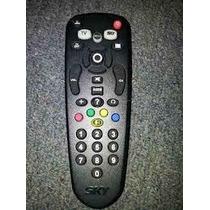 Control Remoto Universal Para Sky Y Tv