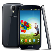 Celular Android S4 S9500 Mtk6589 Quad Core 1gb Ram 12mp Msi