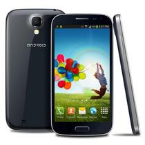 Celular Android S4 S9500 Mtk6589 Quad Core 1gb Ram 12mp Msi